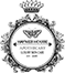Logo of Hayne's Apothecary